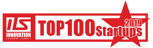 ILS2019_Top100 STARTUP
